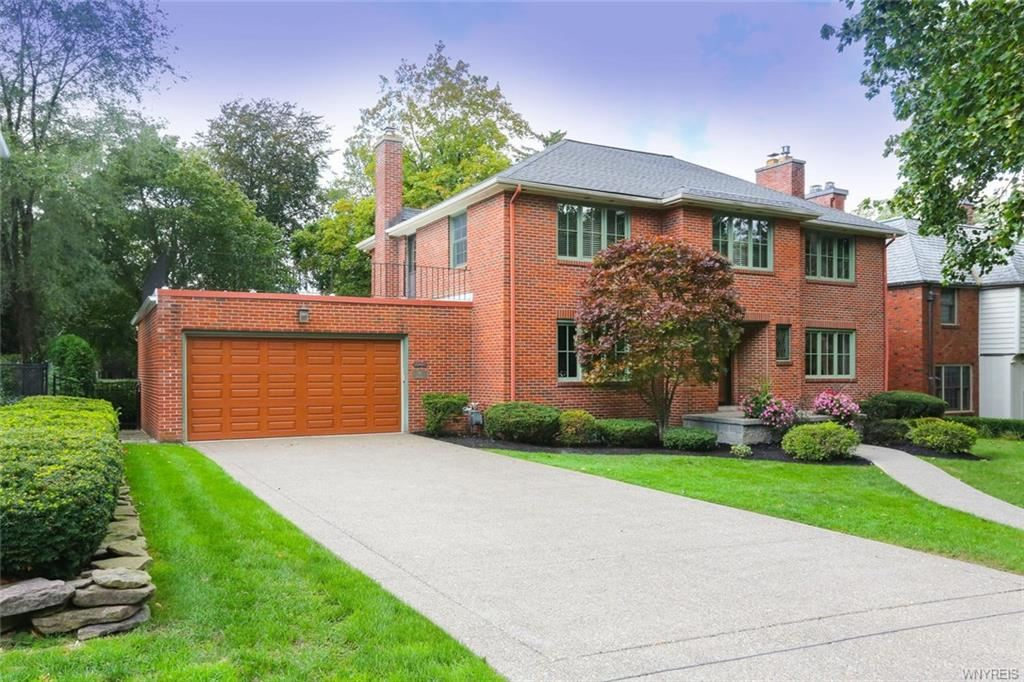 89  Brantwood Road,