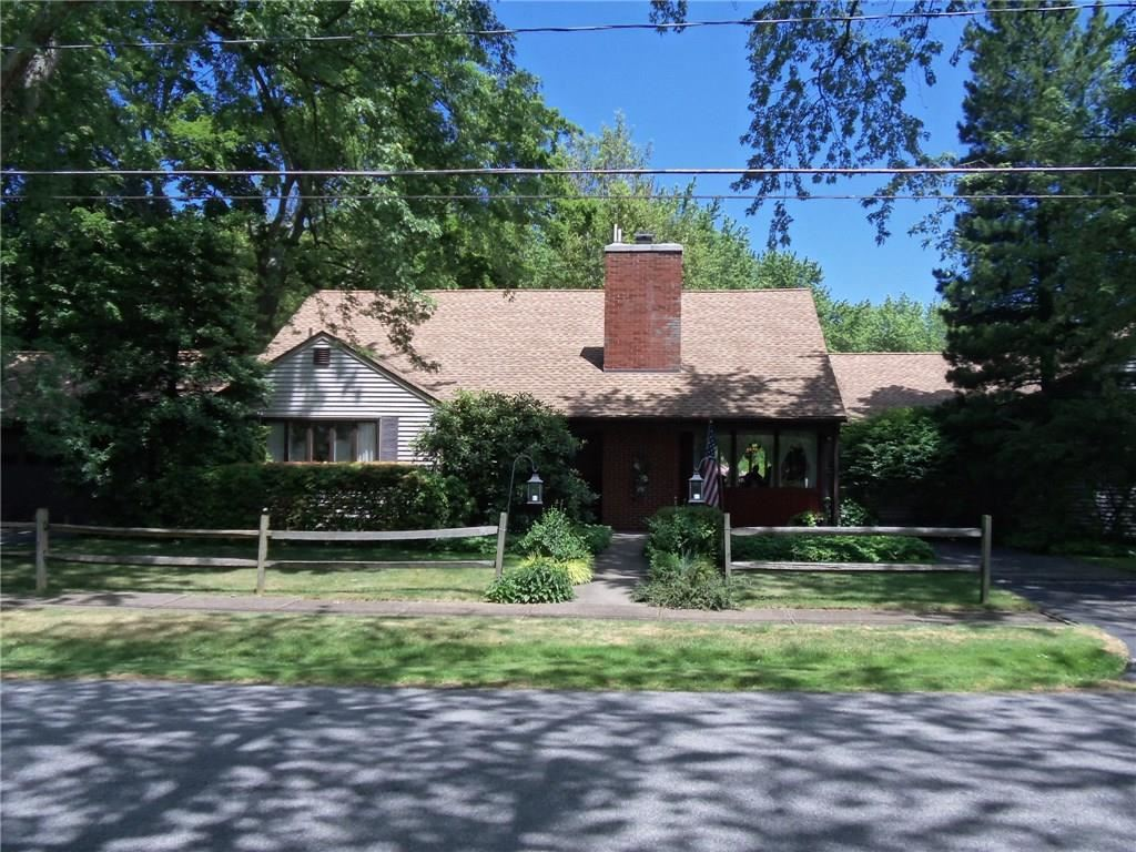 27  Lowell Place,