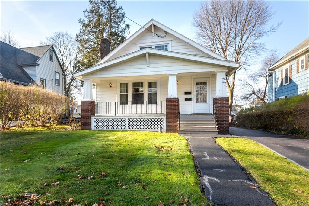 Syracuse                                                                      , NY - $174,900