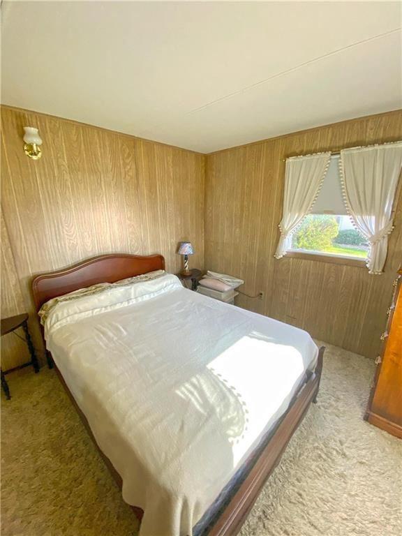 5854 Big Tree Road Livonia Ny 14480 Mls R1238878