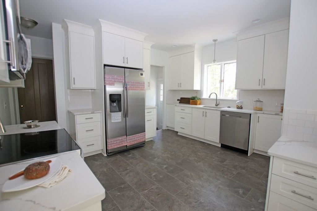 Brighton                                                                      , NY - $599,900