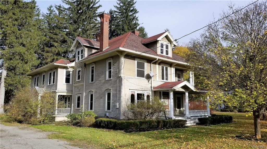 33  Willets Avenue,