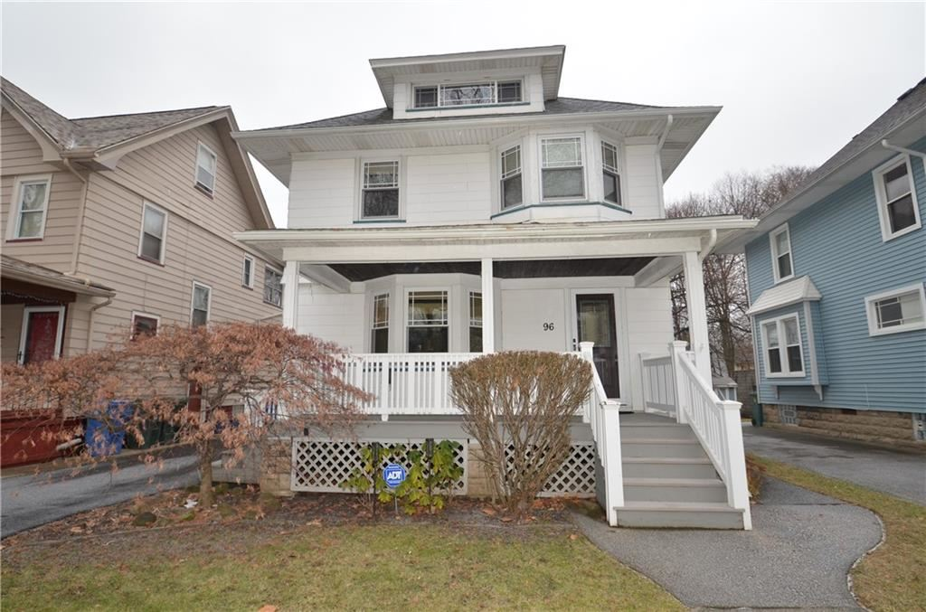Rochester                                                                      , NY - $139,900