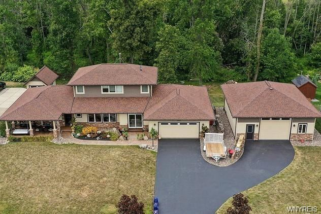 2878  East River Road,