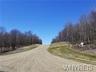 8  TRAIL HEIGHTS,