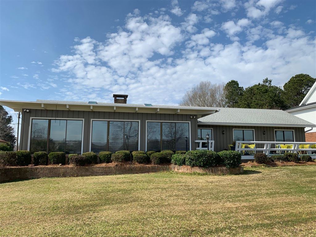1424 Ralph Bell Road, Summerton, SC Single Family Home Property Listing