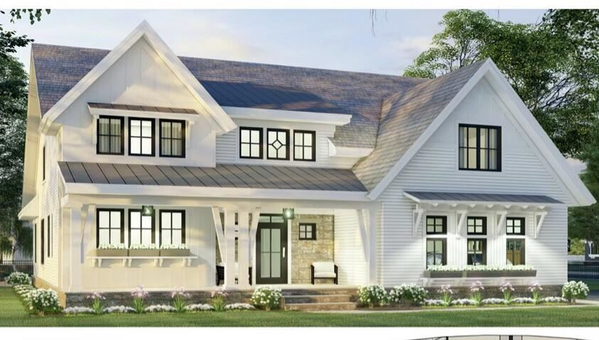 Mount Pleasant                                                                      , SC - $1,750,000