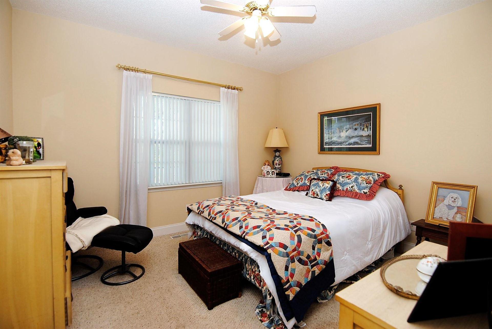 175 Waterfront Drive Moncks Corner Sc Single Family Home