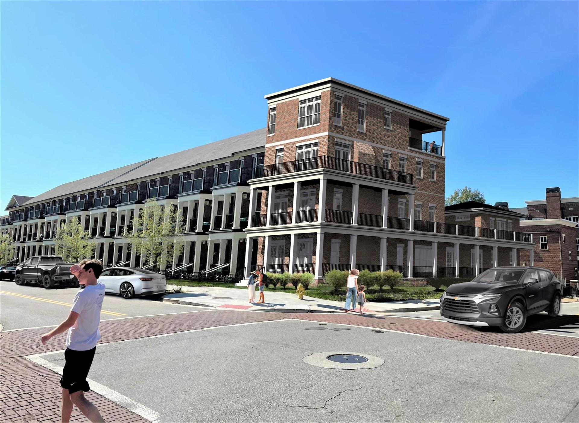Chattanooga                                                                      , TN - $1,999,000