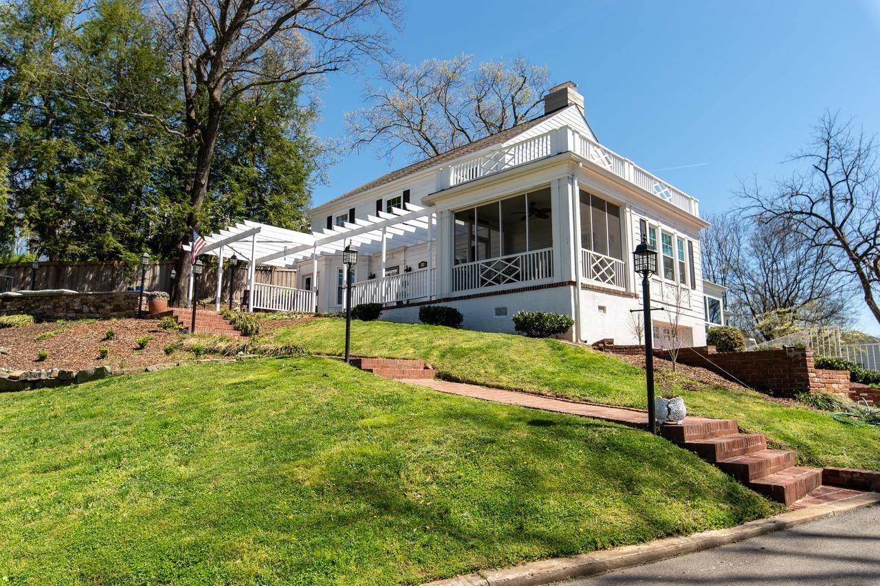 Chattanooga                                                                      , TN - $1,500,000