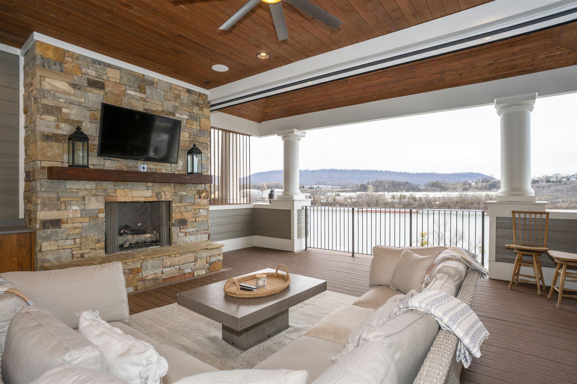 Chattanooga                                                                      , TN - $1,700,000