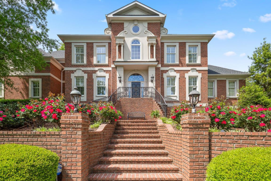 Chattanooga                                                                      , TN - $1,145,000