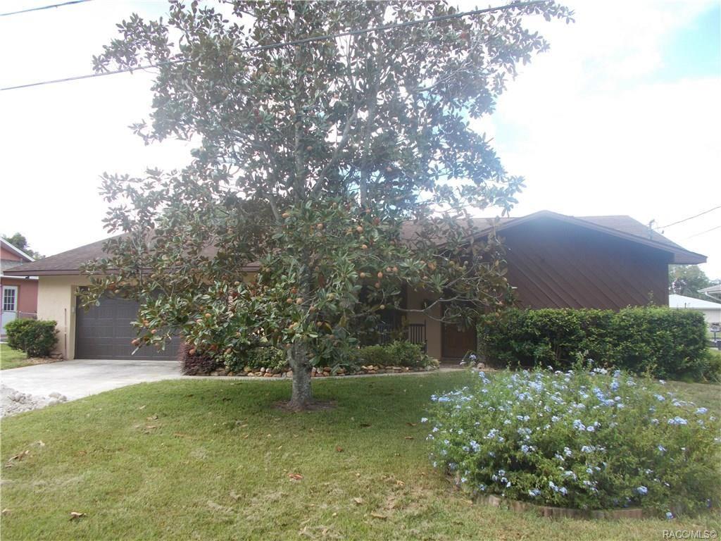 Crystal River                                                                      , FL - $389,000