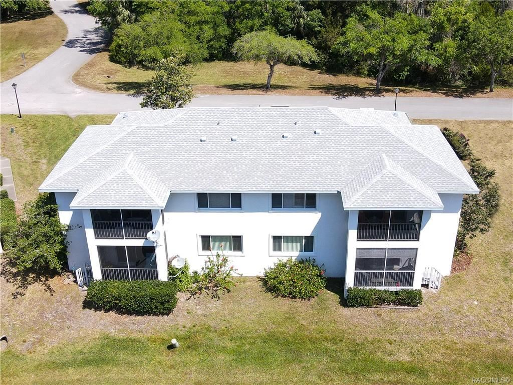 Crystal River                                                                      , FL - $254,500
