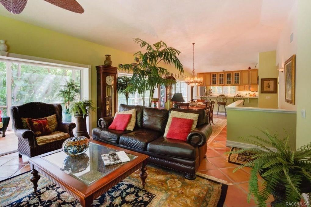 Property Image Of 117 Coconut Lane In Other, Fl