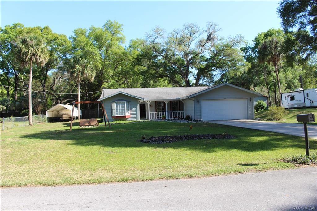 Crystal River                                                                      , FL - $189,900