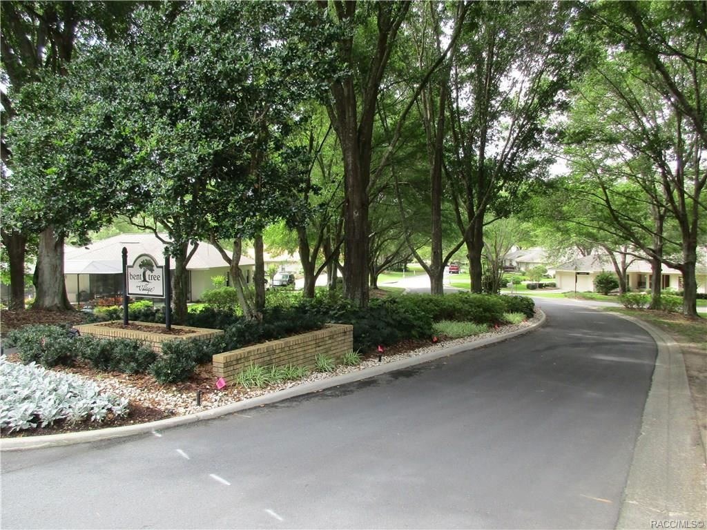 Property Image Of 3397 N Bent Tree Point In Lecanto, Fl