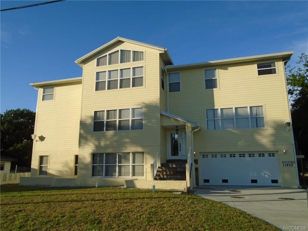 Crystal River                                                                      , FL - $649,900