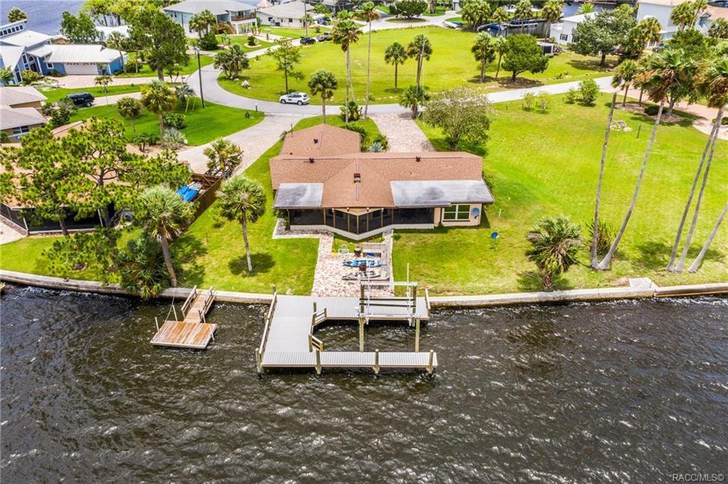Crystal River                                                                      , FL - $599,900