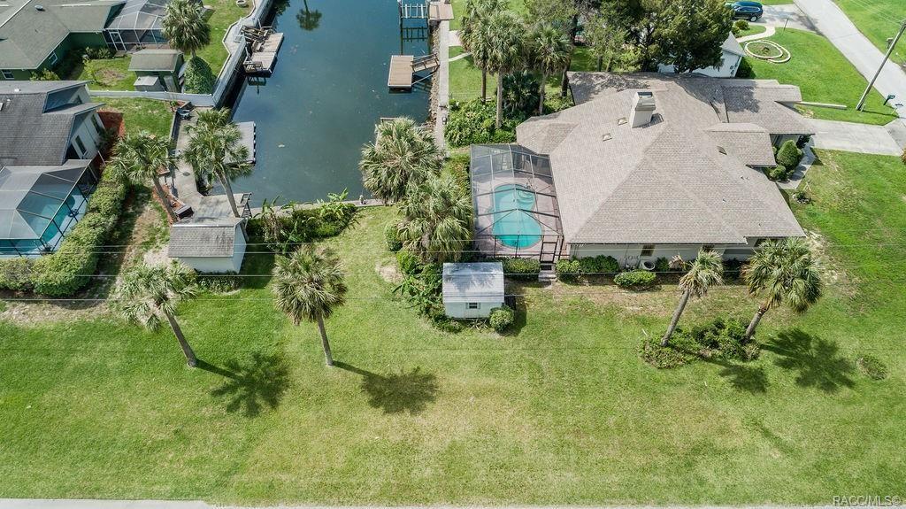 Crystal River                                                                      , FL - $650,000