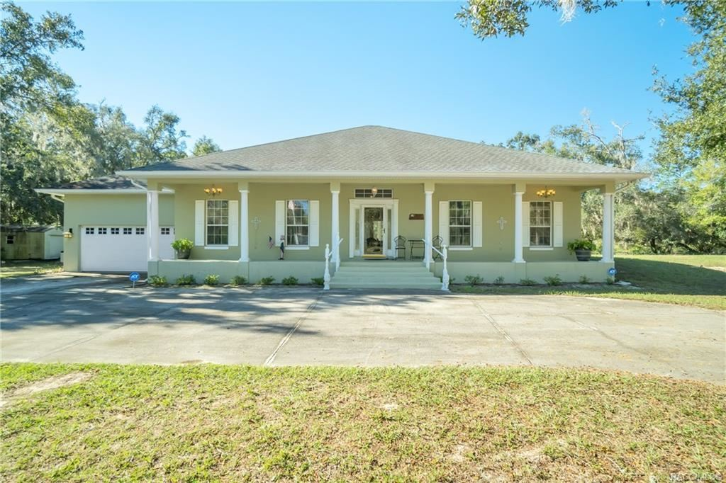 Crystal River                                                                      , FL - $359,900