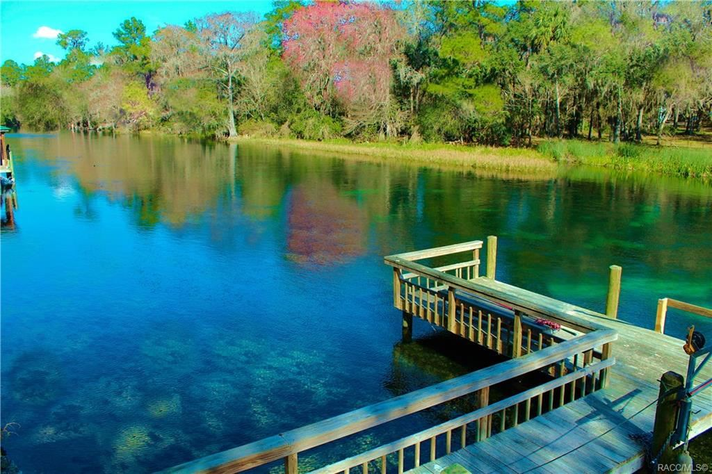 Property Image Of 10079 Sw 186Th Avenue In Dunnellon, Fl
