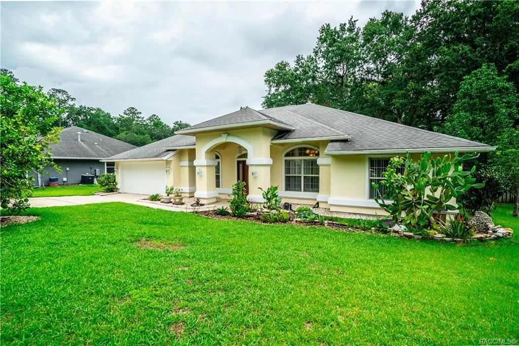Property Image Of 10538 Nw 14Th Place In Gainesville, Fl