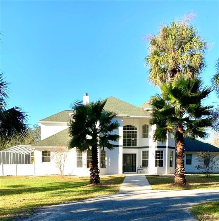 Crystal River                                                                      , FL - $563,500