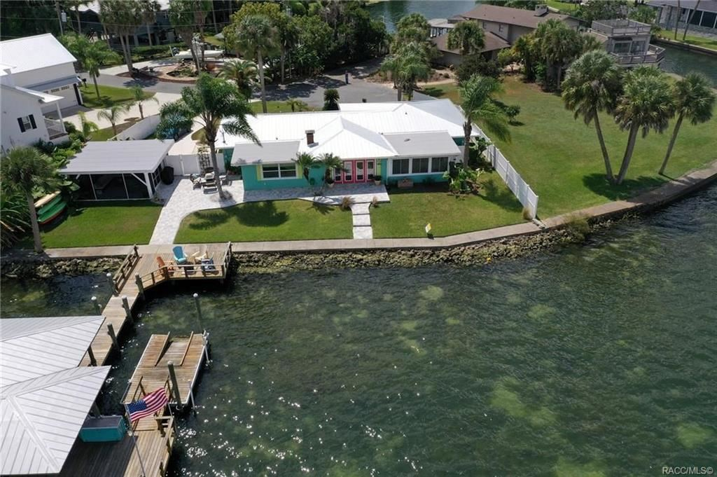 Crystal River                                                                      , FL - $684,900