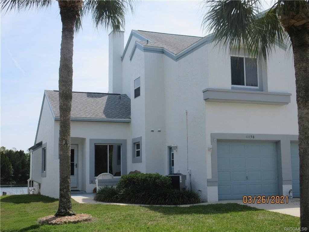 Crystal River                                                                      , FL - $259,000