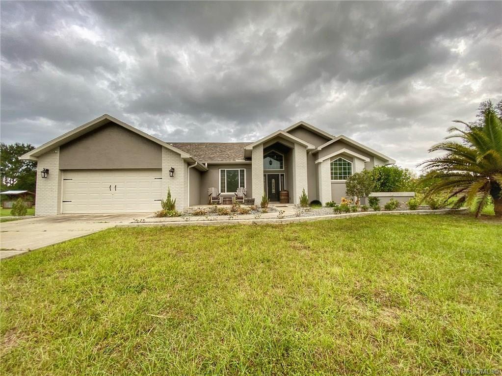 Crystal River                                                                      , FL - $474,900