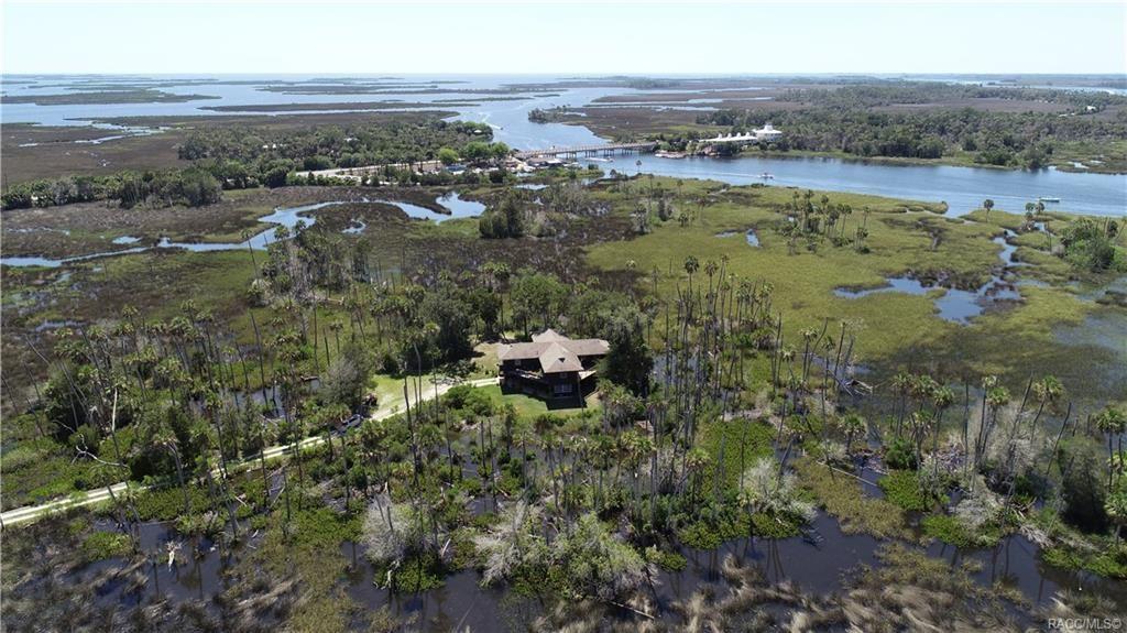 Crystal River                                                                      , FL - $498,500