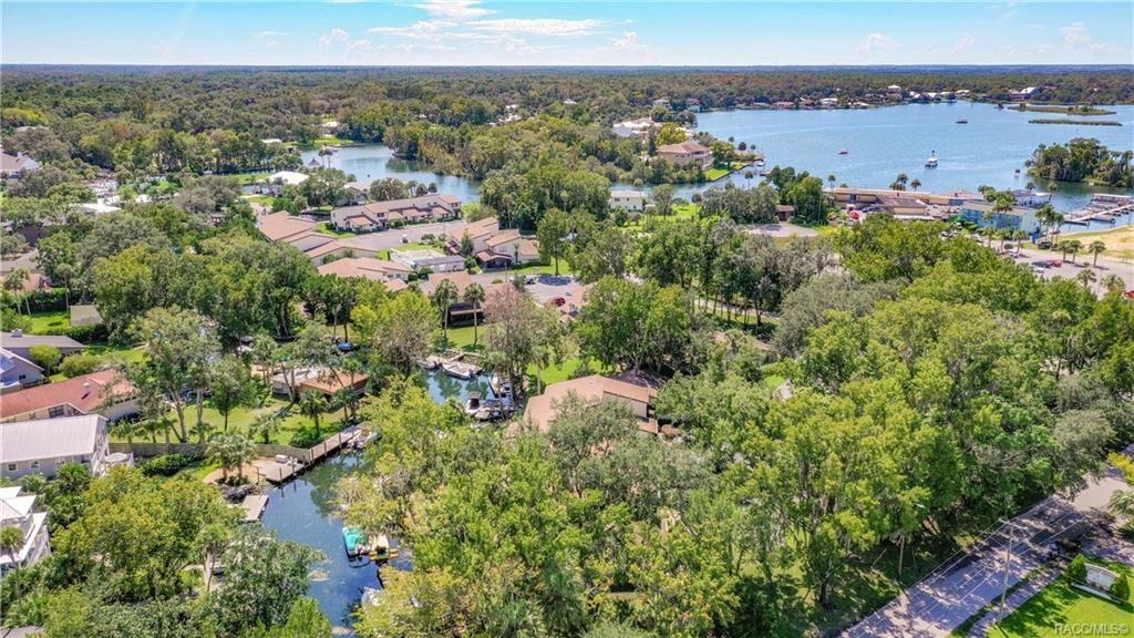 1637 SE Paradise Circle #101                                                                               Crystal River                                                                      , FL - $369,900