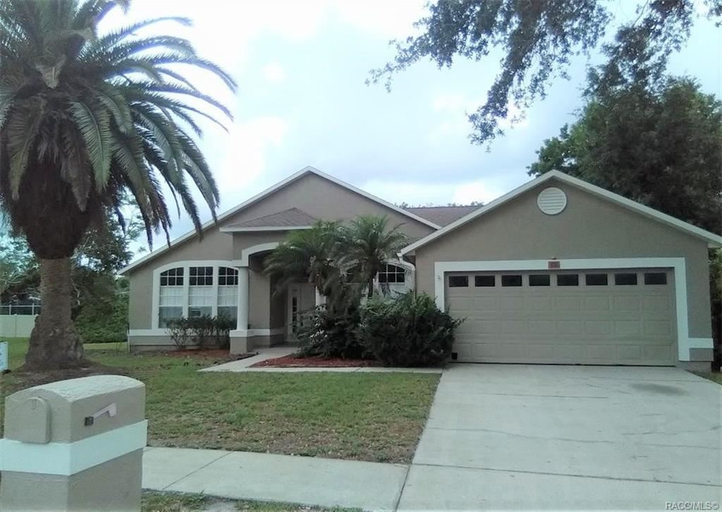 Property Image Of 656 W Artesia Street In Other, Fl