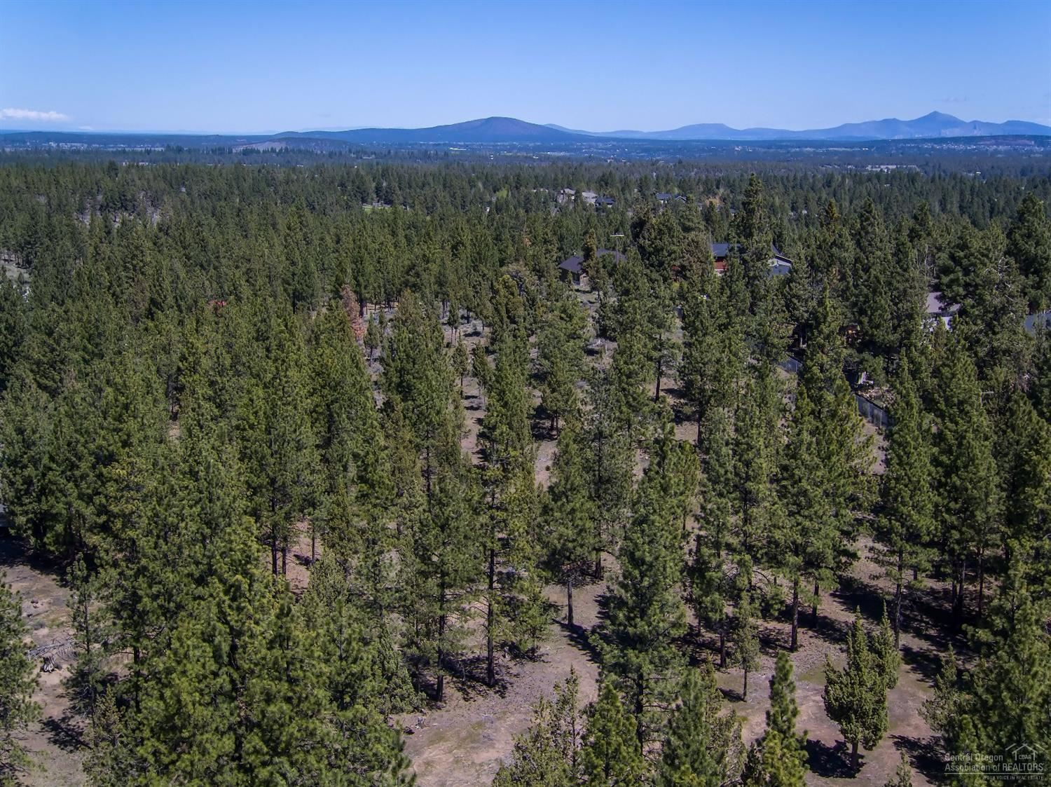 Bend                                                                      , OR - $14,500,000