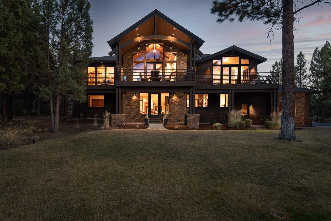 Bend                                                                      , OR - $1,995,000