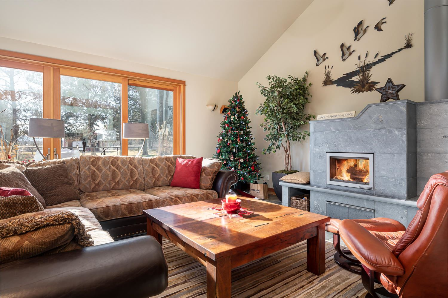 Bend                                                                      , OR - $1,599,000