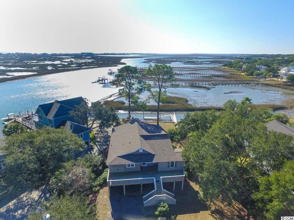 Murrells Inlet                                                                      , SC - $899,000