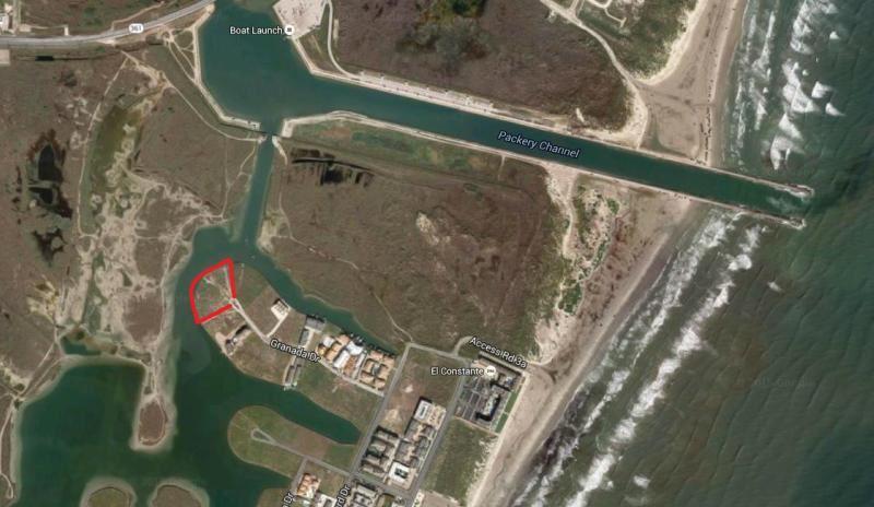 Corpus Christi                                                                      , TX - $9,000,000