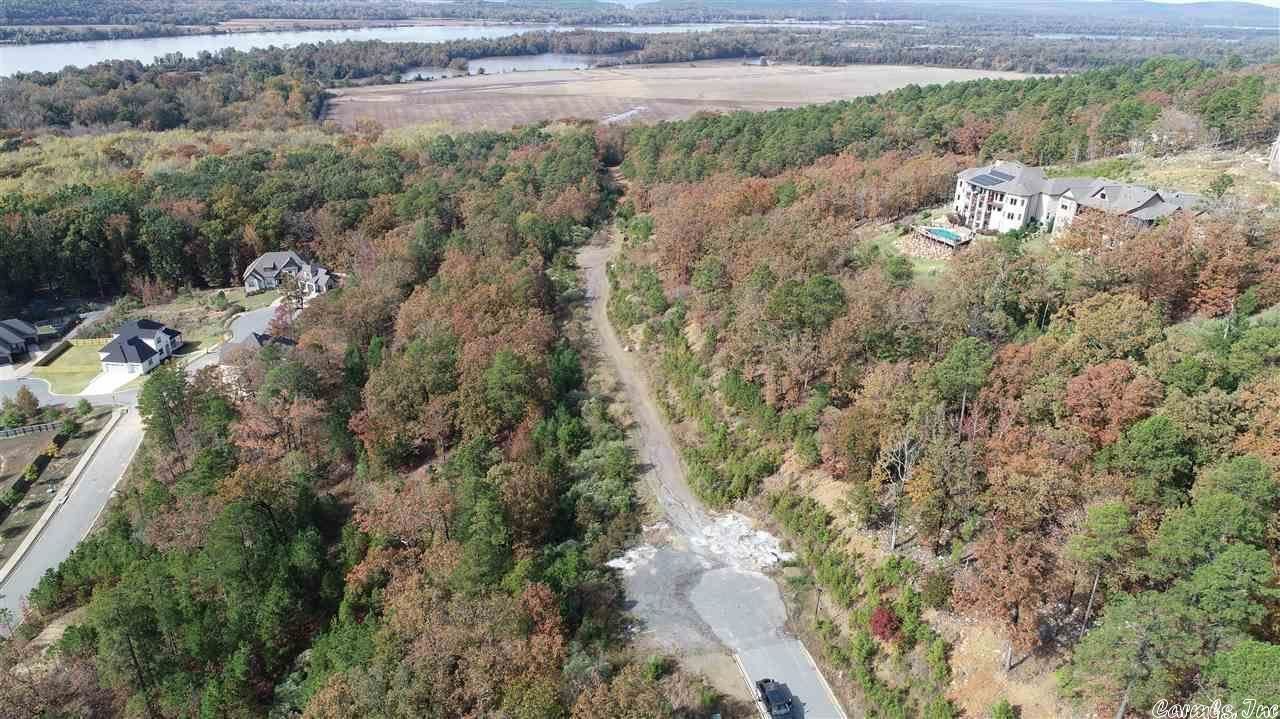 Phase II Osage Terrace Drive, Maumelle, AR 72113