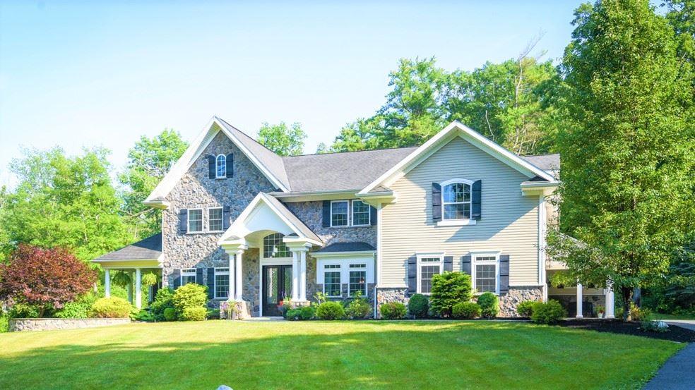 Albany                                                                      , NY - $724,900