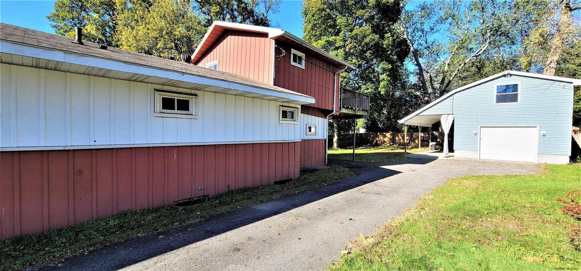 131 ARCADIA AV                                                                               Guilderland                                                                      , NY - $239,900