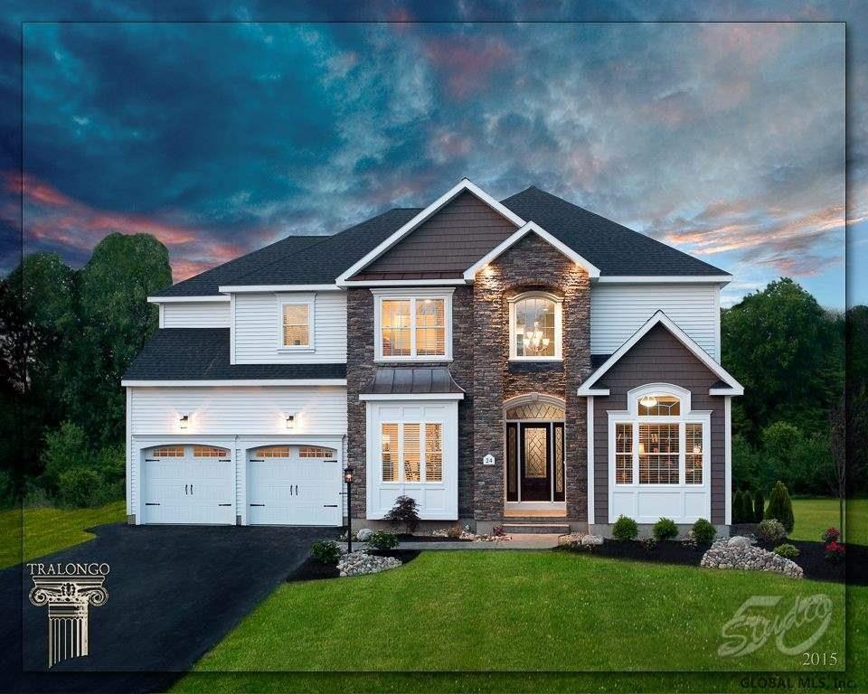 Guilderland                                                                      , NY - $599,000