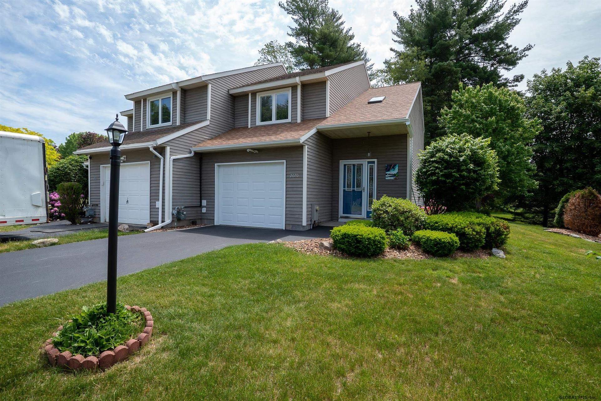 Guilderland                                                                      , NY - $239,900