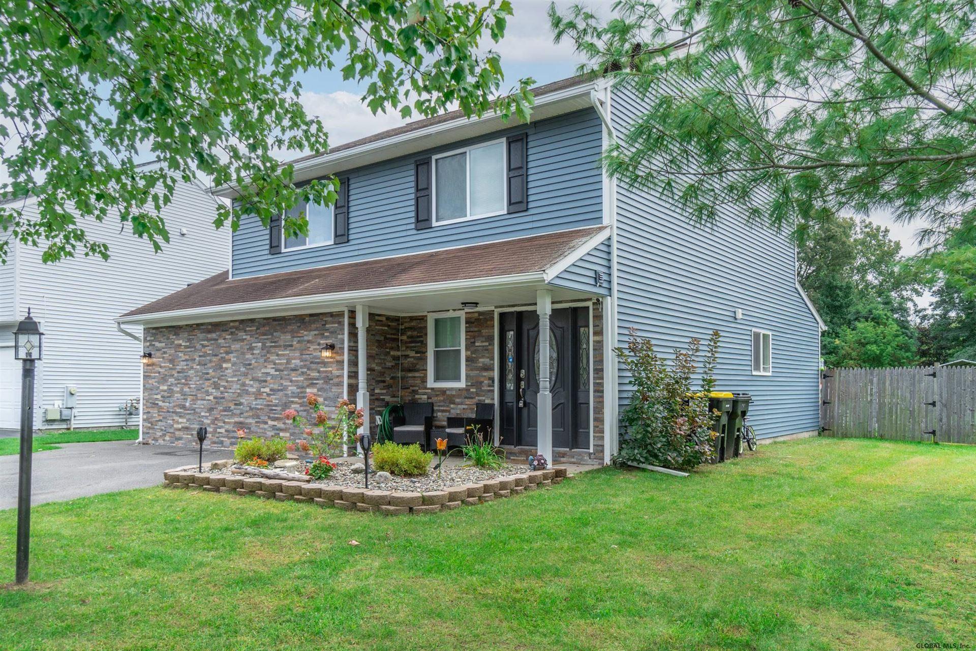 Albany                                                                      , NY - $354,900