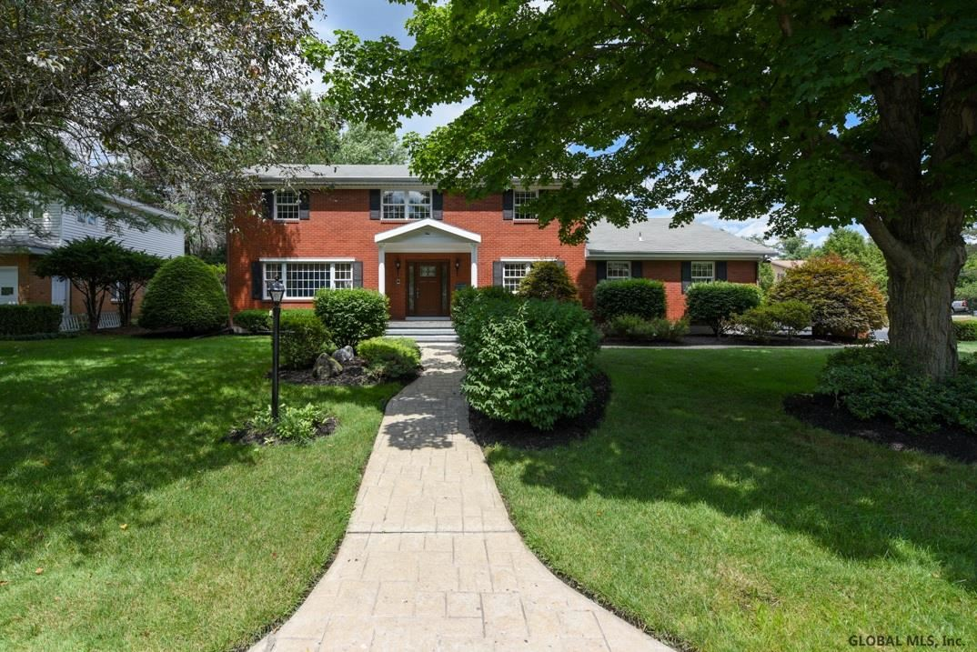 Albany                                                                      , NY - $429,898