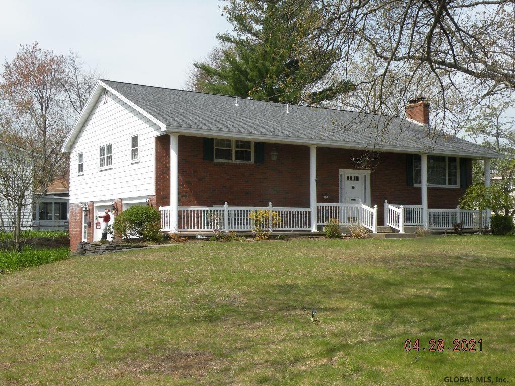 Albany                                                                      , NY - $389,900