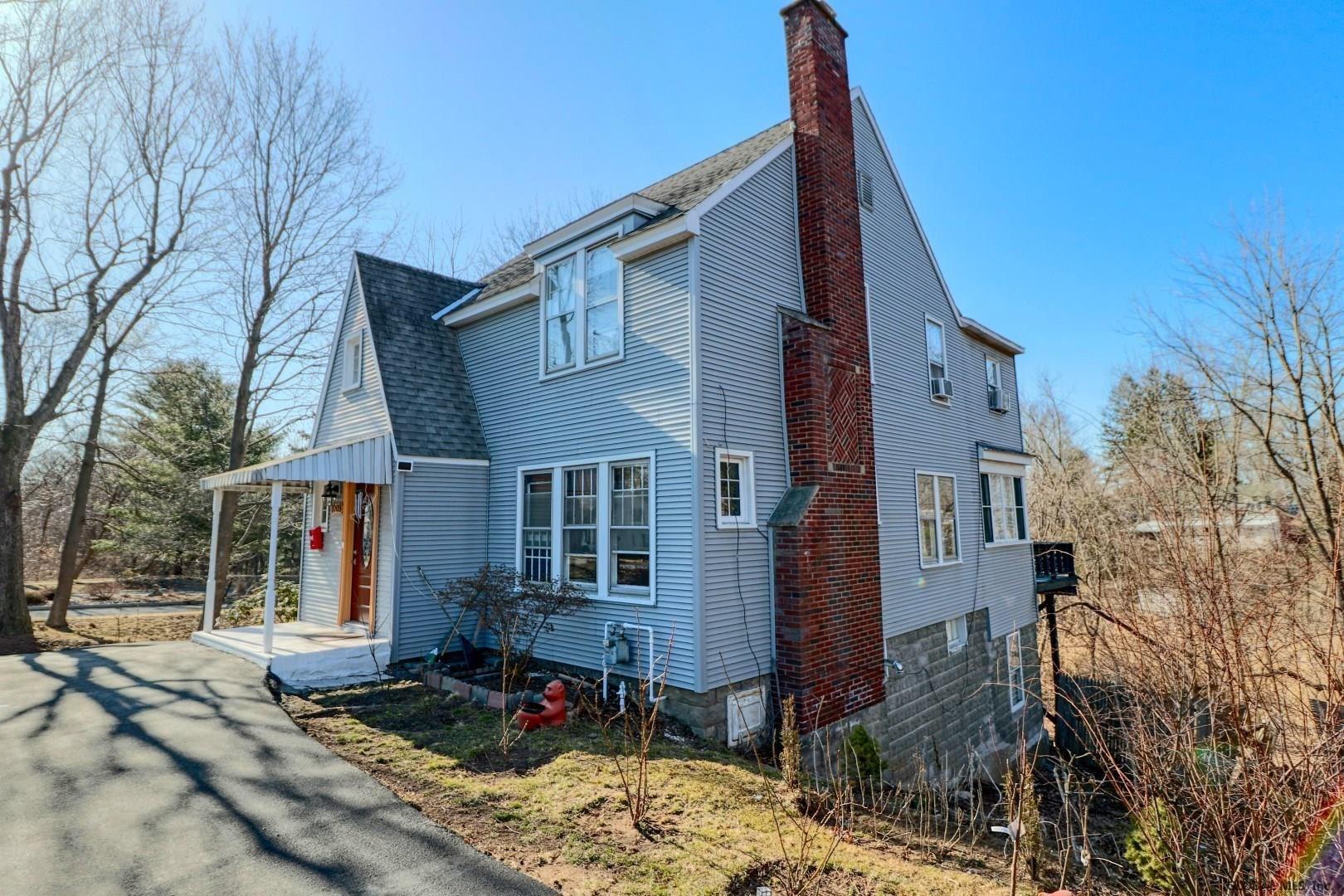 Albany                                                                      , NY - $239,900
