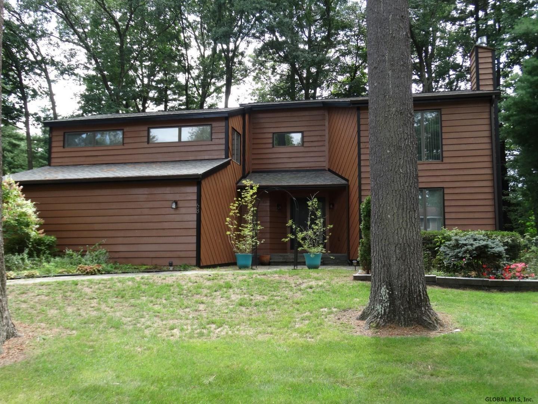 Albany                                                                      , NY - $400,000
