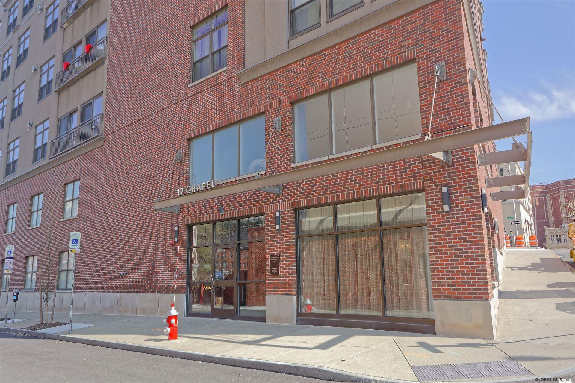 Albany                                                                      , NY - $374,900